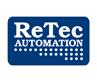 Retec Automation